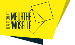 meurthe-et-moselle_jaune_IM2.png