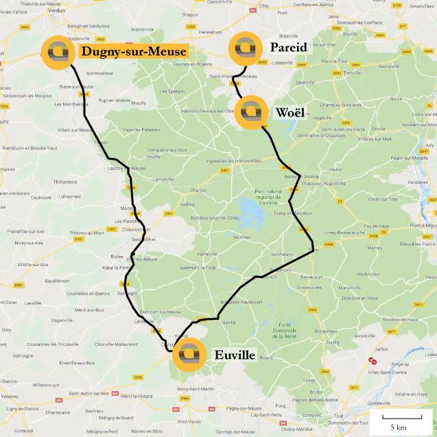 itineraire2_expo-1dugny.jpg