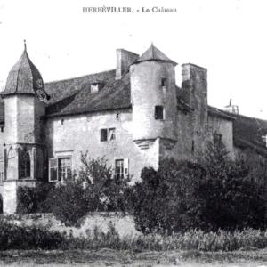 Herbeviller004.jpg